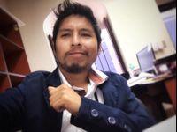 Neils Oscategui