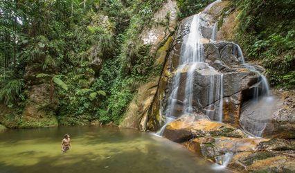 Tierra Verde Tours 1