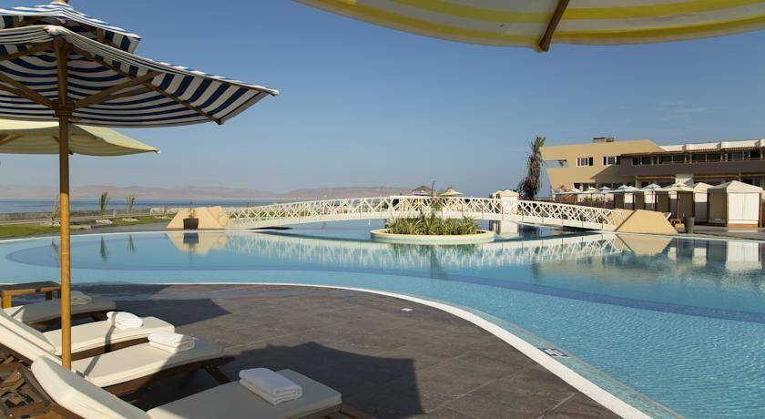 Paracas - Hotel Aranwa