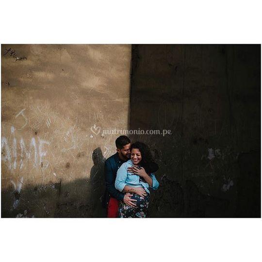 Francesca Bernetti fotográfa