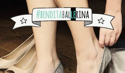 Bendita Ballerina