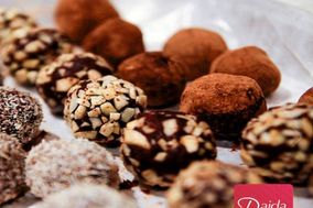 Daida Chocolates