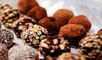 Daida Chocolates 1