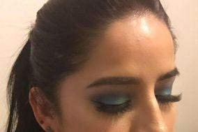 Makeup by Mirelli