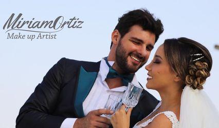 Miriam Ortiz 1