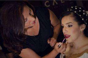 Giovanna Makeup Artist