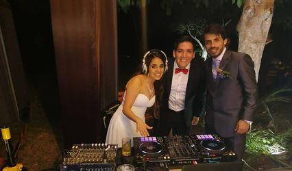 DJ Ricky Nolasco 1