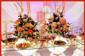 Prince Eventos & Catering