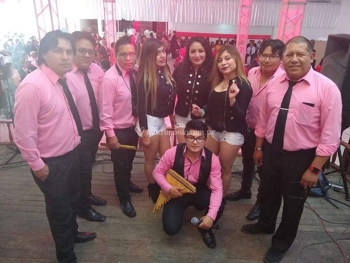 Grupo01