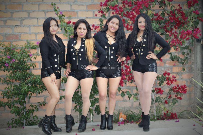 Chicas01