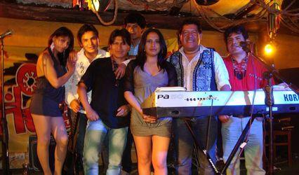 Grupo Musical KIishuar