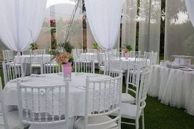 Bufett y Catering Dinelly