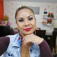 Laura Cornejo