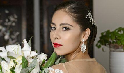 Makeup by Mariana 1