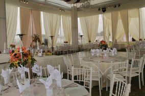 Salón y Eventos en Lima