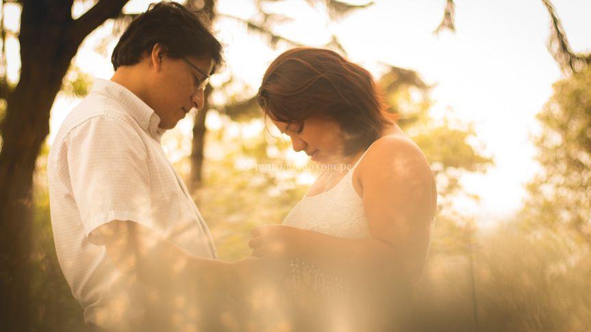 Pre-boda samuel y yanett