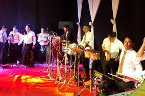 Orquesta Clave & Son