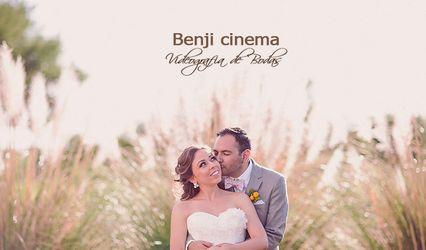 Benjicinema