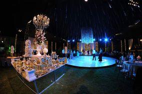 Rachel Lavi Wedding & Event Planner