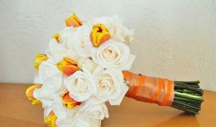 RP Bouquets