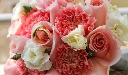 Crisanta Flower Shop 1
