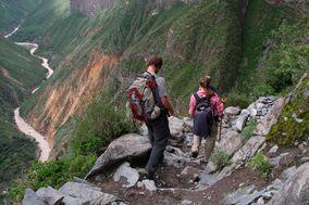 Perú Mistika Travel Agency