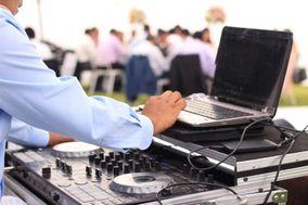 DJ Sub