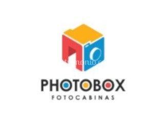 Photobox Fotocabinas