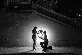 Atrapa Sueños - Fotografía