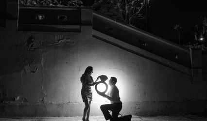 Atrapa Sueños - Fotografía 1