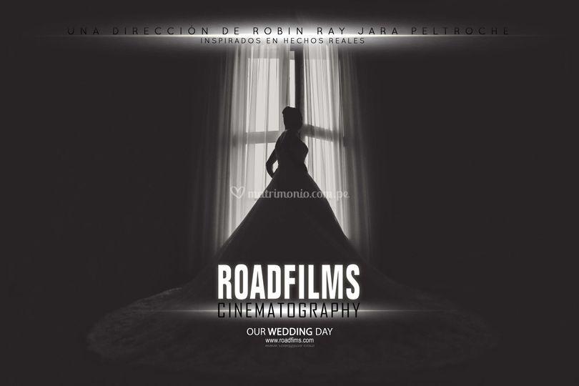 Road Films