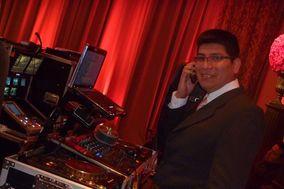 DJ Fher