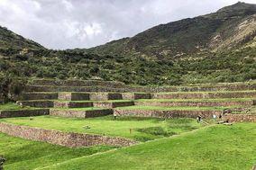 Intupa Cusco
