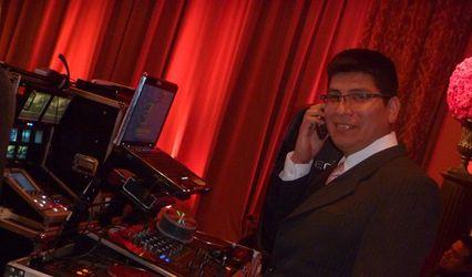 DJ Fher 1