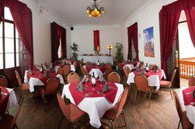 Casa Belga Restaurante