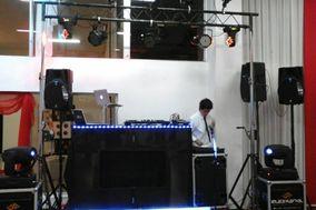 Enlace Musickal Tacna