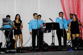 Orquesta Nova Band