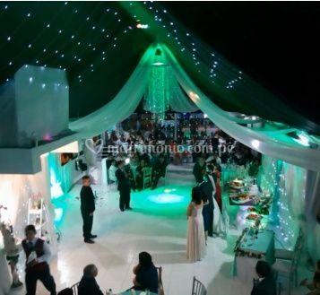 Las mejores bodas