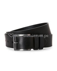 Belts VC
