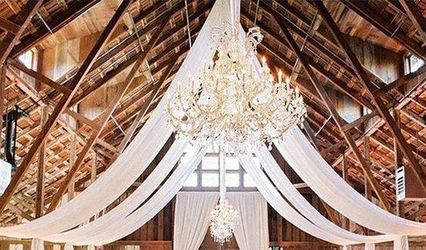 Miluska Torres Wedding Planner and Event
