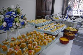 K&I Catering y Eventos