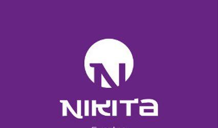 Nikita Eventos 1