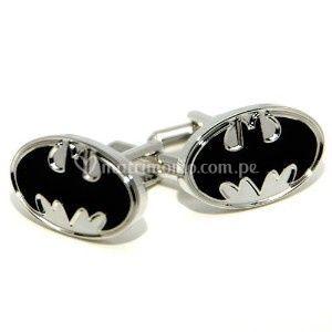 Batman W/B