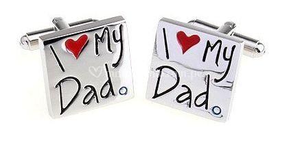 Yo amo a mi papi