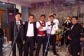 Nuevo Son de Arequipa
