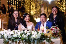 KyK Wedding Planner