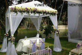 Yunis Catering