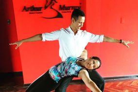 Stepanova Dance Studio