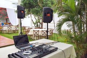 DJ Yimma