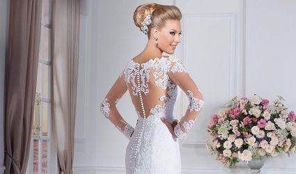 My Perfect Dress 1